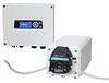 Masterflex L/S Digital Modular Washdown Pump w/ Easy-Load II Head; 600 rpm -- GO-77923-90