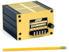 Gold Box - Unregulated Power Supplies
