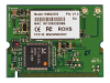 MP-2501 Mini-PCI Wireless LAN Card -- 1507631