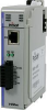 HART Multi-drop Communication -- MVI69-HART