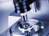 Asphalt Rheometer -- SmartPave