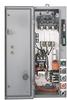 NEMA Combination Starter Disconnect -- 512-AAH-3