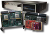 Channelizer System -- 6U VPX