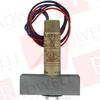 FLOTECT V6EPB-S-S-LF ( FLOW SWITCH LOW FLOW 5AMP 125/250V SPDT 1/2IN NPT ) -Image