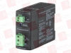 LEUZE PSU-10A-1P-24V-S ( POWER SUPPLY UNIT, PHASES: 1 PIECE(S); EFFICIENCY: 87% (230 V AC); INPUT CURRENT: 3.4 A (115 V AC) / 2.2 A (230 V AC); CONNECTION: TERMINAL; DIMENSIONS: 67.8 MM X 126.7 MM ... -Image
