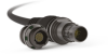 UltiMate™ Series Connectors -Image
