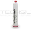 Momentive TSE397 C Semi-Flowable Silicone 310ml -- MOSI01259 -Image