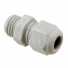 Cable and Cord Grips -- 902-1149-ND -Image