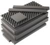 Pelican 1615AirFS 7pc Foam Set -- PEL-016150-4000-000 -Image