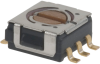 DIP Switches -- 563-1040-1-ND - Image