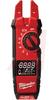 HVAC FORK TESTER -- 70061238