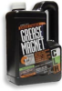 CLR Grease Magnet - 42 ounces -- COM-GM42