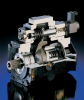 Axial Piston Pump -- V30D -045 - Image