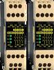 Safety Relays JSB Series -- BT51/BT51T - Image