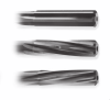 Solid Carbide Chucking Reamer -- Series 260 - Image