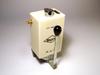 Manual Lubricator -- L13 Lubricator