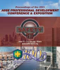 PDC Proceedings Publication -- Proceedingsof the 2011 ASSE Professional Development Conference