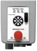 Pool Lift Control Assembly -- 16V954
