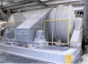 Super-Orion® Ball Mill SO -- 200/400-CL