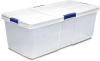 Hefty Storage Bins -- 14048