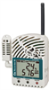 Temperature Humidity Data Logger -- RTR-576