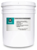 Dow Corning Molykote 33 Extreme Low Temperature Bearing Grease, Medium, Off-White 18 kg Pail -- 33 MED GRSE 18KG PAIL
