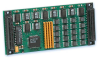 Digital Output Module, High Voltage Outputs, IP400 Series -- IP405E -Image