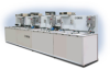 Manual Anodizing Consoles