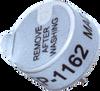 Audio Transducers: Piezo Buzzer -- CEP-1162