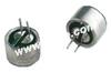 Electret Condenser Microphone -- EM-9465(P) - Image