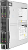 Gen9 Server Blade -- HPE ProLiant BL660c