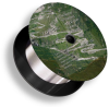 Optical Fiber -- SMF-28® ULL - Image