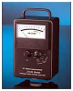Portable Trace O2 Analyzer -- 311