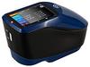 Spectrophotometer -- 5854479 - Image