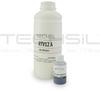 Techsil® RTV12 Blue Potting Compound 2.1lb -- TESI19220 -Image