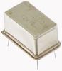 Oscillators -- 2151-OX4120A-D3-5-10.000-3.3-ND - Image