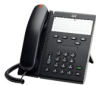 Cisco Unified IP Phone 6911 Slimline -- CP6911-C8PKBE-K9=
