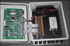 Real-Time Data Transmitter (NEMA Enclosure) -- MODEL 5096N