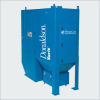 Torit® PowerCore® Dust Collector -- TG12 - Image