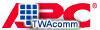APC Back-UPS Reliable Power Protection For Windows -- BK500MC