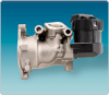 Delphi Electronic Diesel Exhaust Gas Recirculation Valves