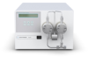 Liquid Chromatography -- SD-2 Purification System