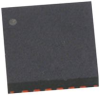 AUSTRIAMICROSYSTEMS - AS1115BQFT - IC, LED DRIVER, TQFN-24 -- 951010