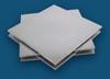 Tungsten Plate - Image