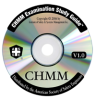 CHMM Examination Preparation Publication -- CHMM Examination Study Guide™