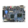 EPI-QM57 - EPIC SBC with your choice of Low Power Onboard Intel Core i7-620LE, Core i7-620UE or Intel Celeron P4505 processor -- 3308605