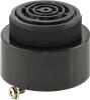 Audio Indicators: Piezo Buzzer -- CPI-4232C-120