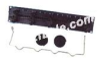24 Ports CAT.5E Patch Panel -- FBCA55