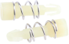 Heatsink Mounting Accessories -- 7545945