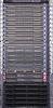 Modular Data Center Core Switchs -- FlexFabric 12900E